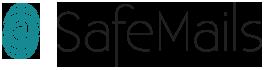 Home - Safemails.Net