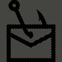 PANFULL ENCRYPTION PROCESS
